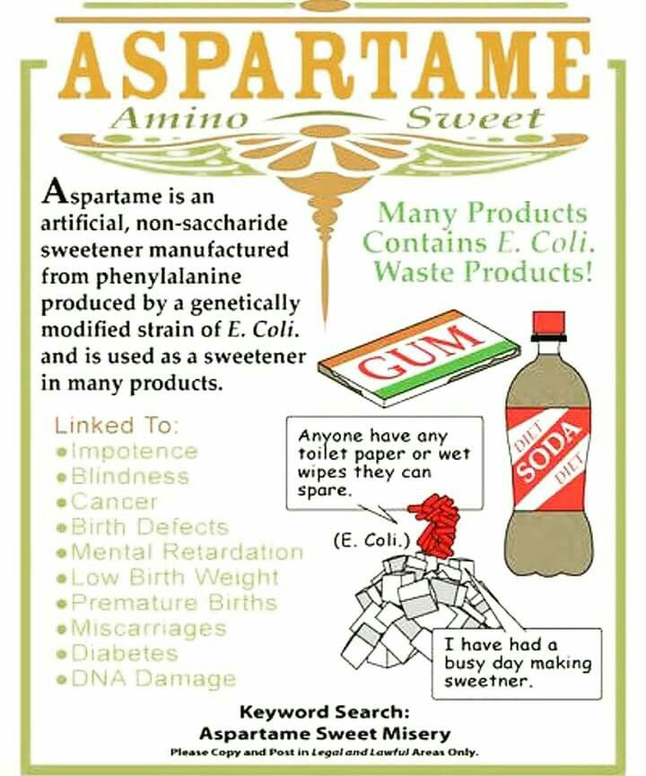 Aspartame   Aspartame Health Healthy