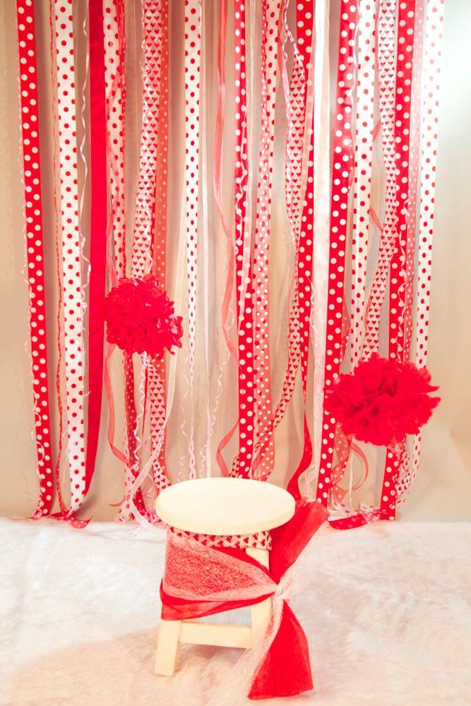 set, san valentin, valentones day, studio, photography, baby, session  estudio fotografía bebe,flores de papel ciudad de México df http://lauraphquiles.com/blog/