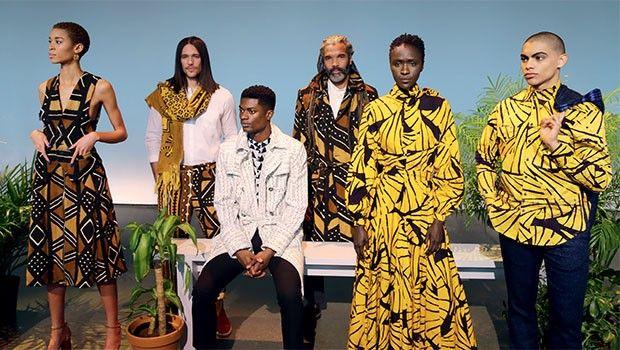 Photo of Studio 189: a grife afro-americana sustentável para ficar de olho