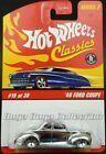 Ferrari 458 verchroomd #ferrari #chrome ; ferrari 458 chrom; ferrari 458 chroom; ferrari 458 cromo; ferrari 458 spider, ferrari 458 italia, ferrari 458 zwart, ferrari 458 grijs, ferrari 458 speciale, ferrari 458 rood, ferrari 458 interieur, ferrari 458 wit, ferrari 458 wallpapers, fer... #auto39s #Bugatti Veyron #chroom #Exotische Sportwagen #Ferrari #Ferrari 458 #Königsei #Lamborghini #Lamborghini Aventador #Lamborghini Gallardo #Luxe #Mclaren p1 #Mercedes SLS #Pagani Huayra #Pagani Zonda #ferrari458italia