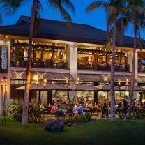 Monkeypod Kitchen Ko Olina Oahu Restaurants Oahu Great Restaurants