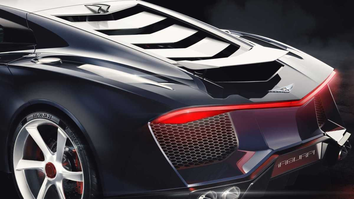 This 1 085 Hp Swiss Supercar Is Powered By A Souped Up Lamborghini Engine Electric Sports Car Super Cars Geneva Motor Show