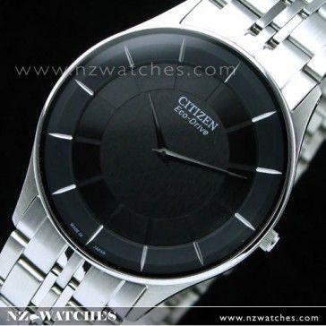 BUY Citizen Men Eco-Drive Stiletto Ultra Slim AR3010-65E - Buy Watches  Online  5e13f463e