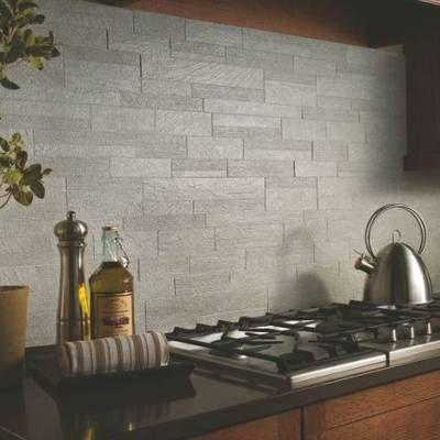 Gorgeous Inspirational Kitchen Backsplashes Gray Kitchen Backsplash Unique Kitchen Tile Kitchen Backsplash Designs