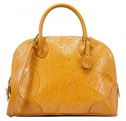 Fashion trends: Handbags for Fall-Winter 2013-2014