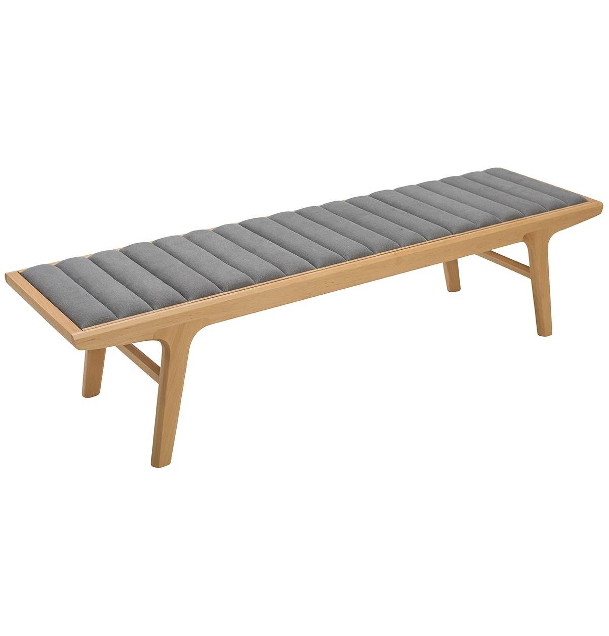 Original Design Sean Dix Reverso Coffee Table Bench Matt
