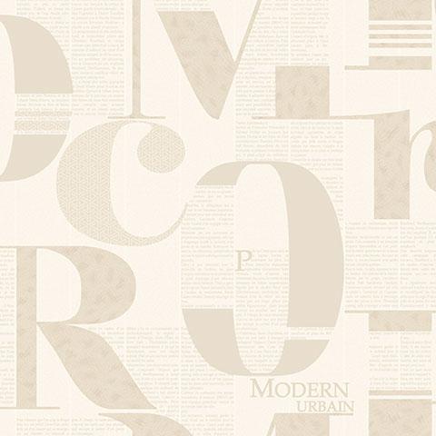 ورق جدران مورد شبابي Wallpaper Symbols Ampersand