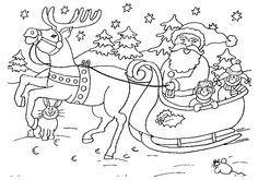 50 neu ausmalbilder advent und weihnachten bilder in 2020