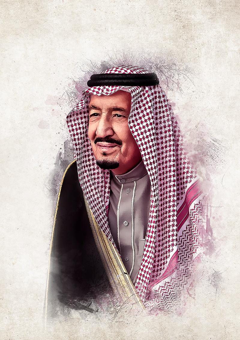 صور اليوم الوطني 89 الملك عبدالعزيز والملك سلمان والامير محمد بن سلمان Psd Stuff To Buy