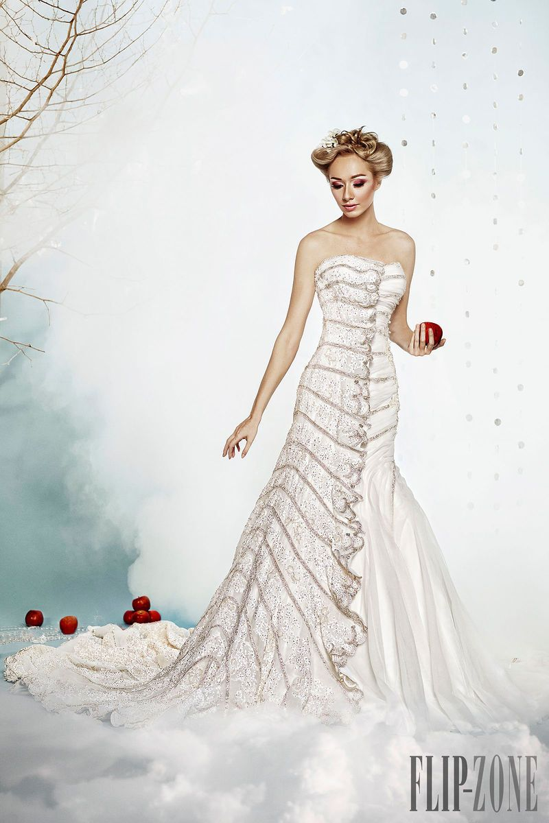 Dar sara bridal collection i do and so do you pinterest
