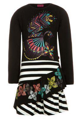 gut aussehend offizielle Fotos an vorderster Front der Zeit ALICIA - Jerseykleid - tap shoe | Best of Mädchen Kleider ...