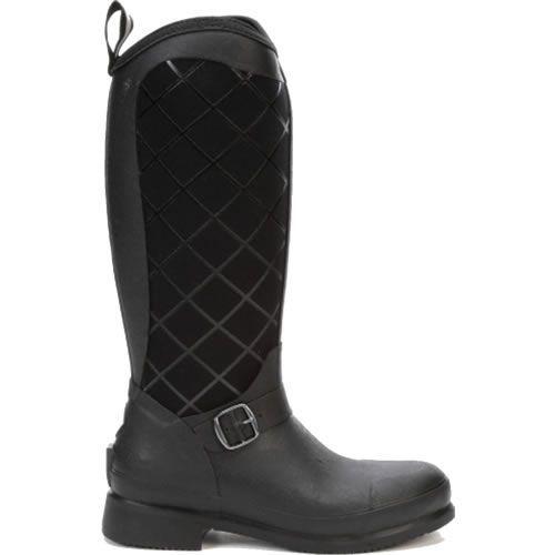 Muck Boots Pacy II Equestrian Boot Black | Muck Boots | Pinterest ...