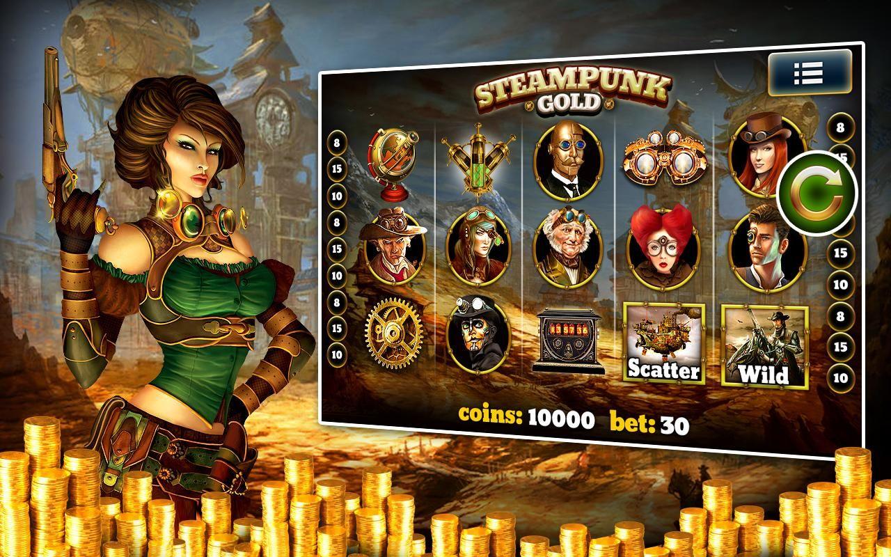 Best online casinos australia 2017 casino la tremblade partouche