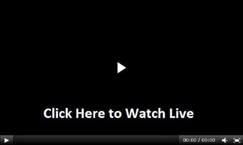 ipl live cricket streaming online free