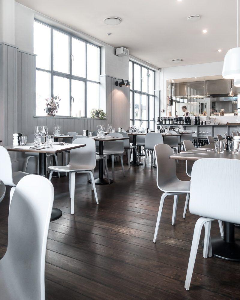 Copenhagen Restaurants Open On Sunday