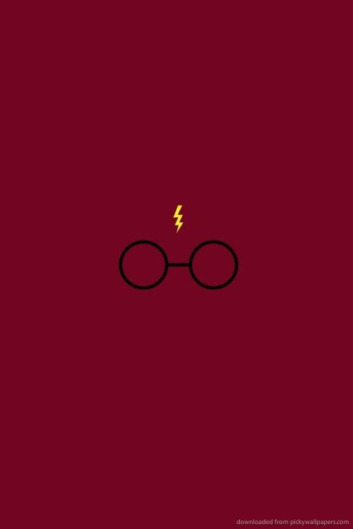 Alohomora Wallpaper Google Search Harry Potter Wallpaper