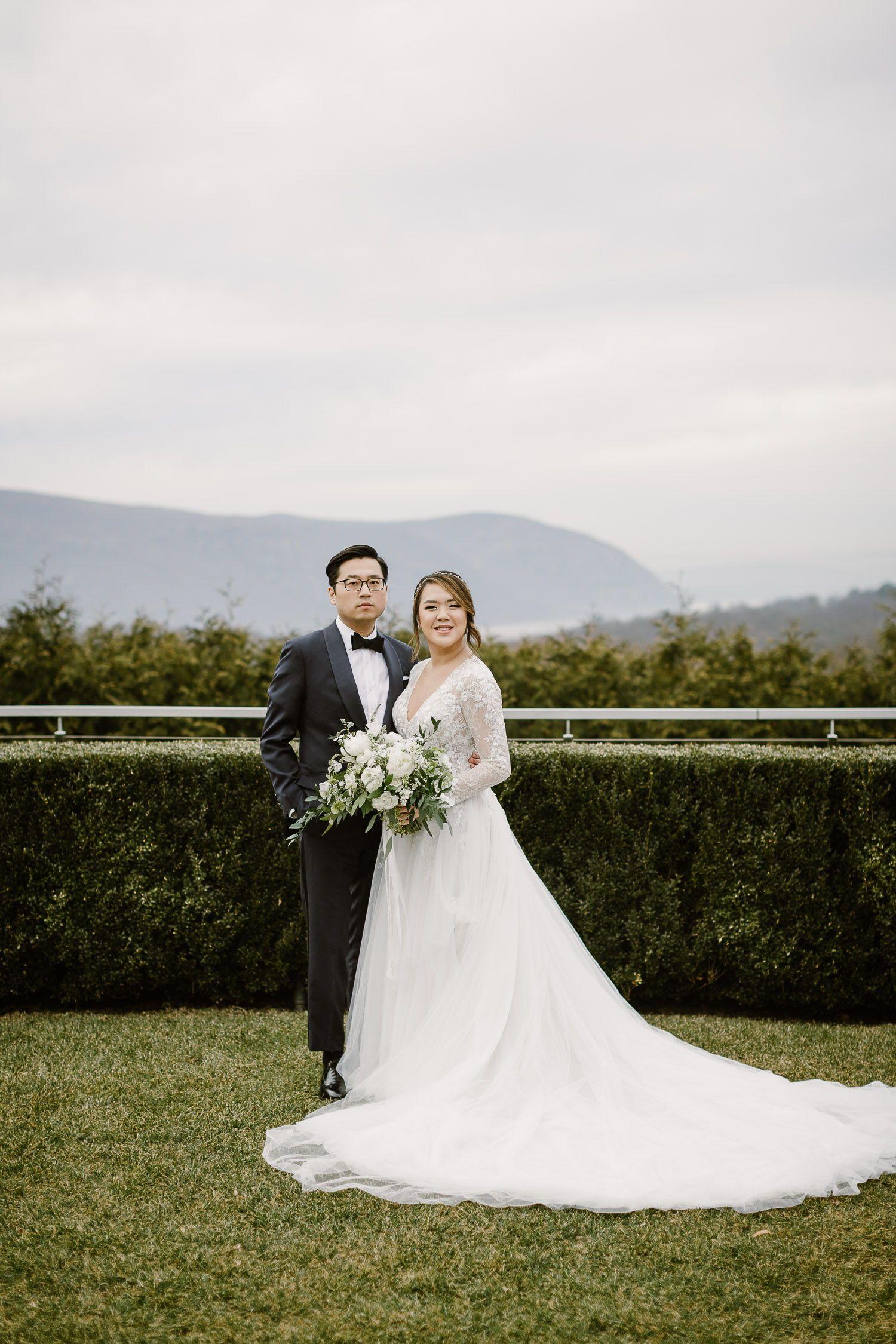 The Garrison Wedding Hudson Valley Wedding Photographer In 2020 Hudson Valley Wedding Hudson Valley Wedding Photographer White Winter Wedding