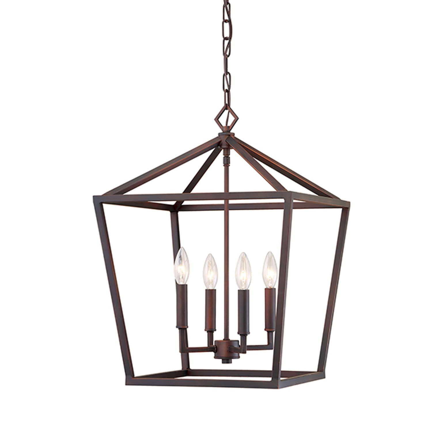 hanging marvellous chandelier light awesome lantern lights large pendant black