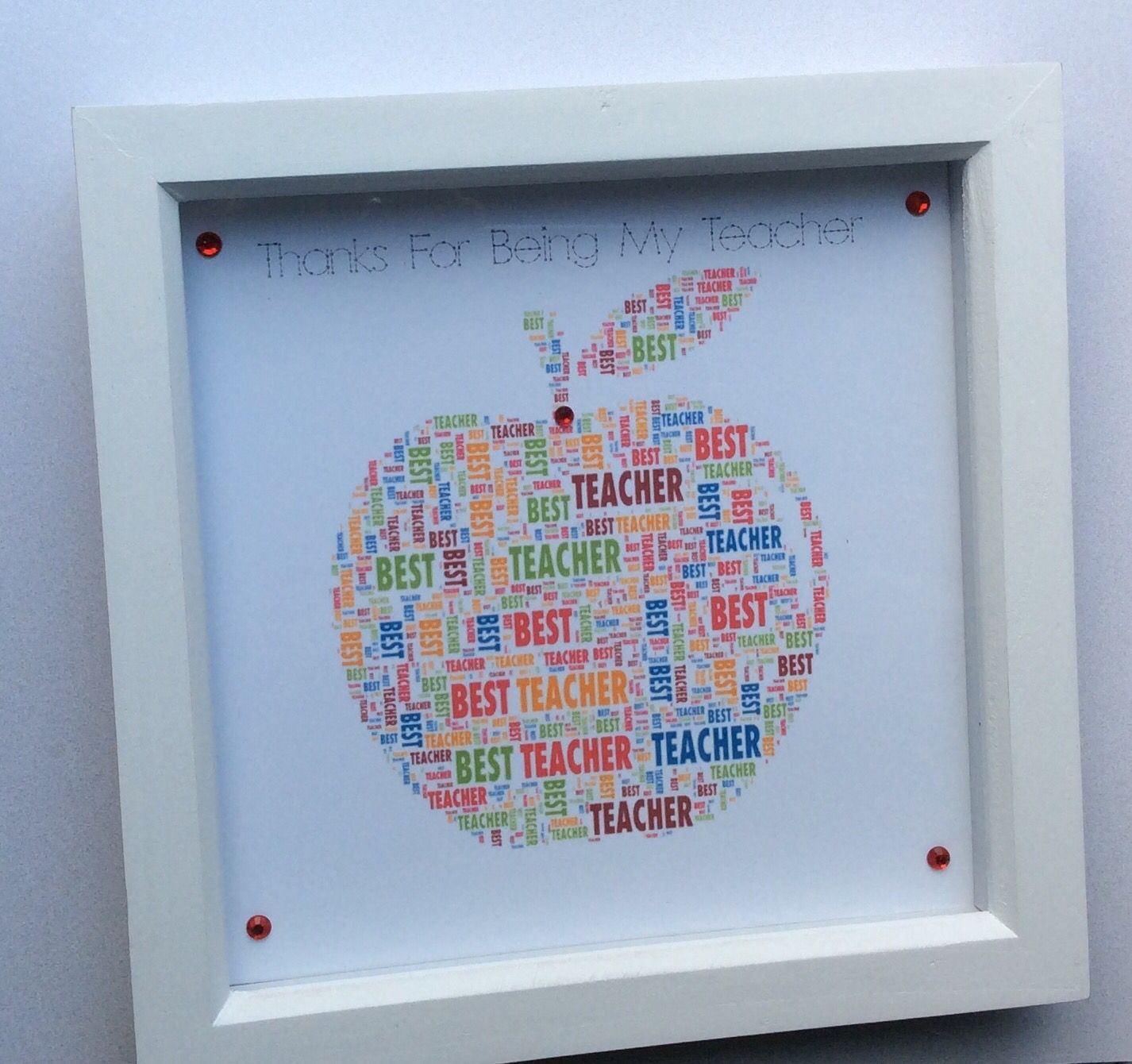 Increíble Framed Picture Gifts Ideas - Ideas de Arte Enmarcado ...