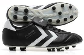 vintage football boots - Google Search  4bc1f2a8f71a0
