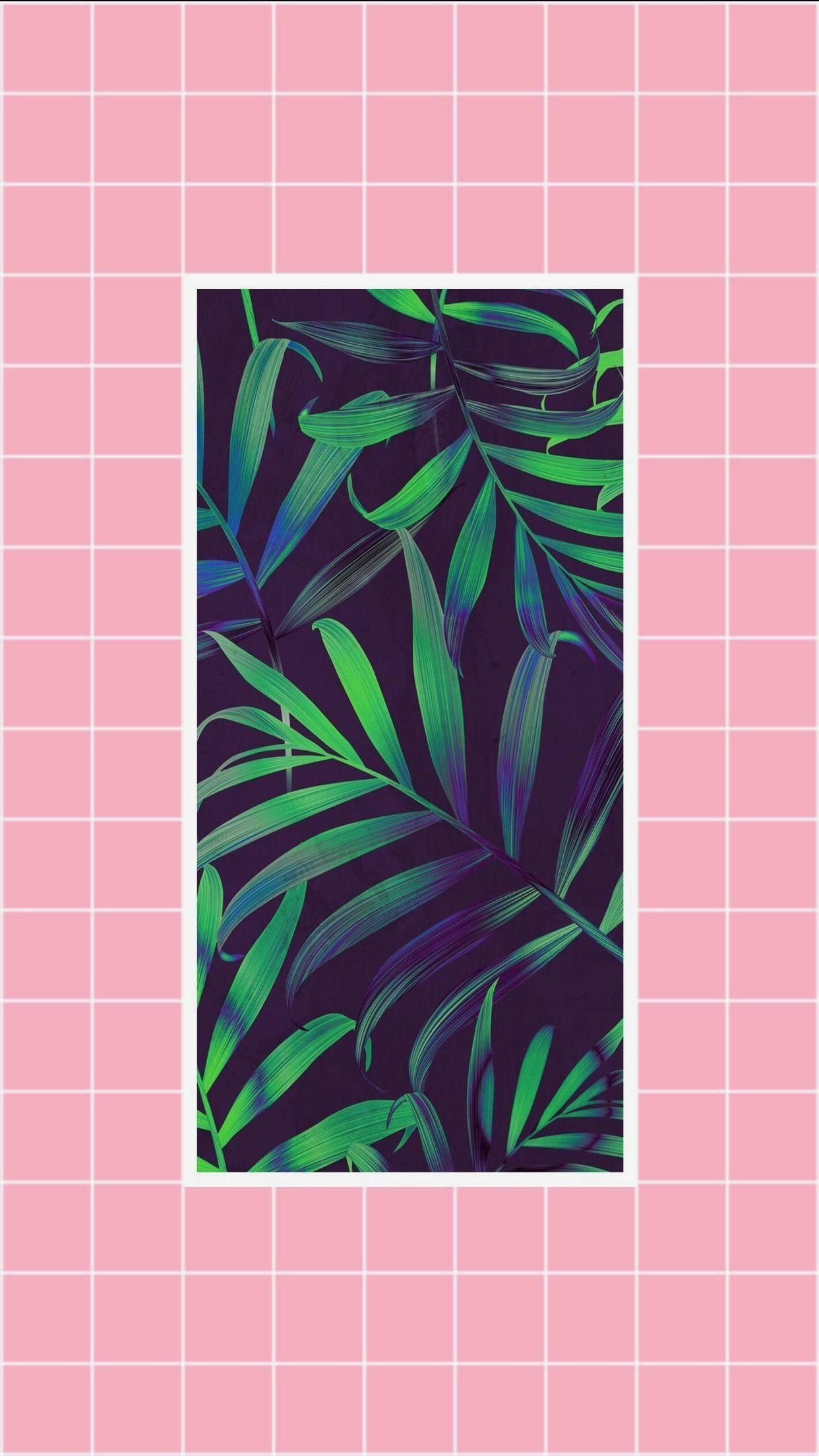 Vaporwave Vaporwave Wallpaper Vaporwave Art Aesthetic Wallpapers