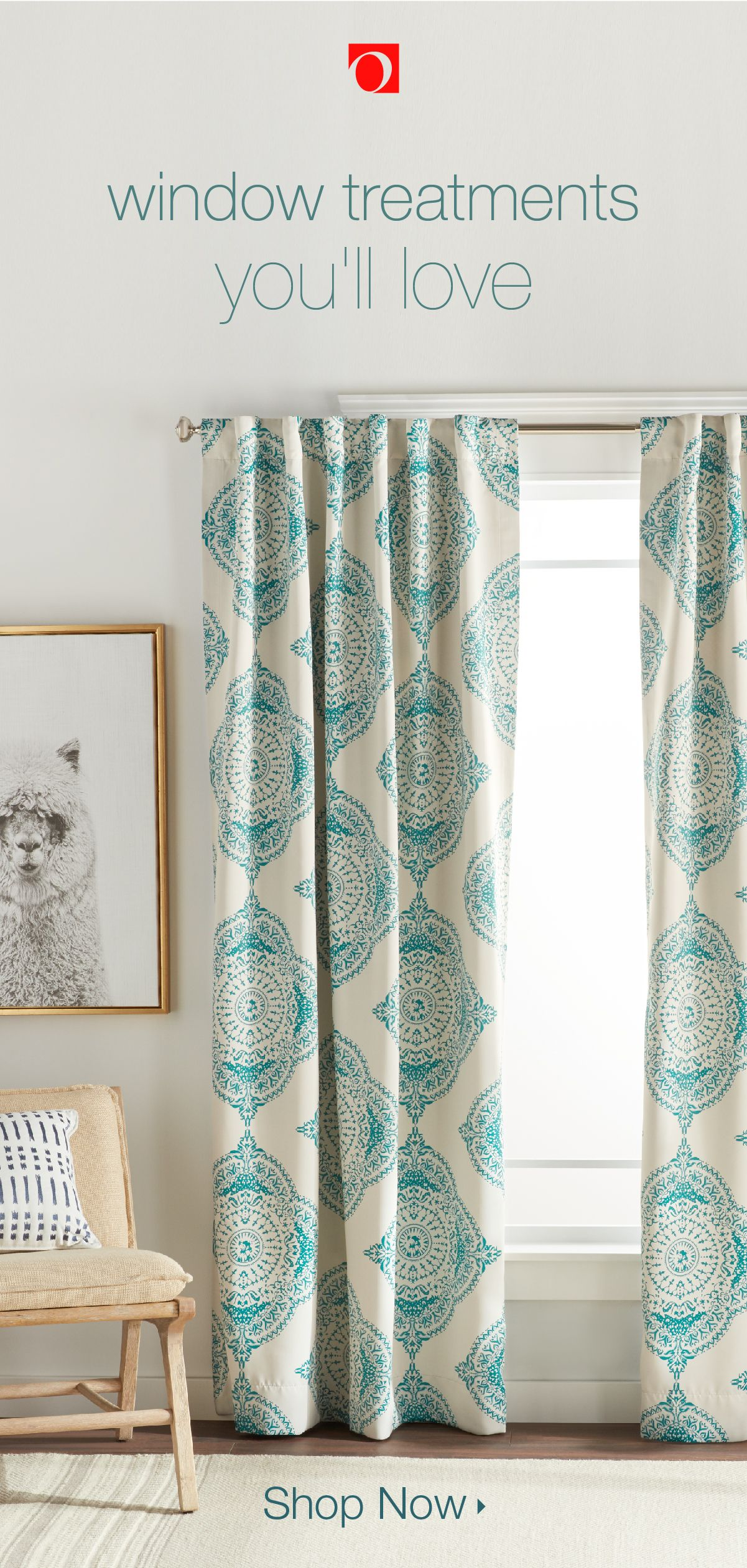 The Best Types Of Fabric Curtains For Your Home Curtains Living Room Bedroom Furnishings Discount Bedroom Furniture