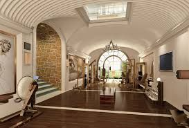 Image result for incredible home gyms