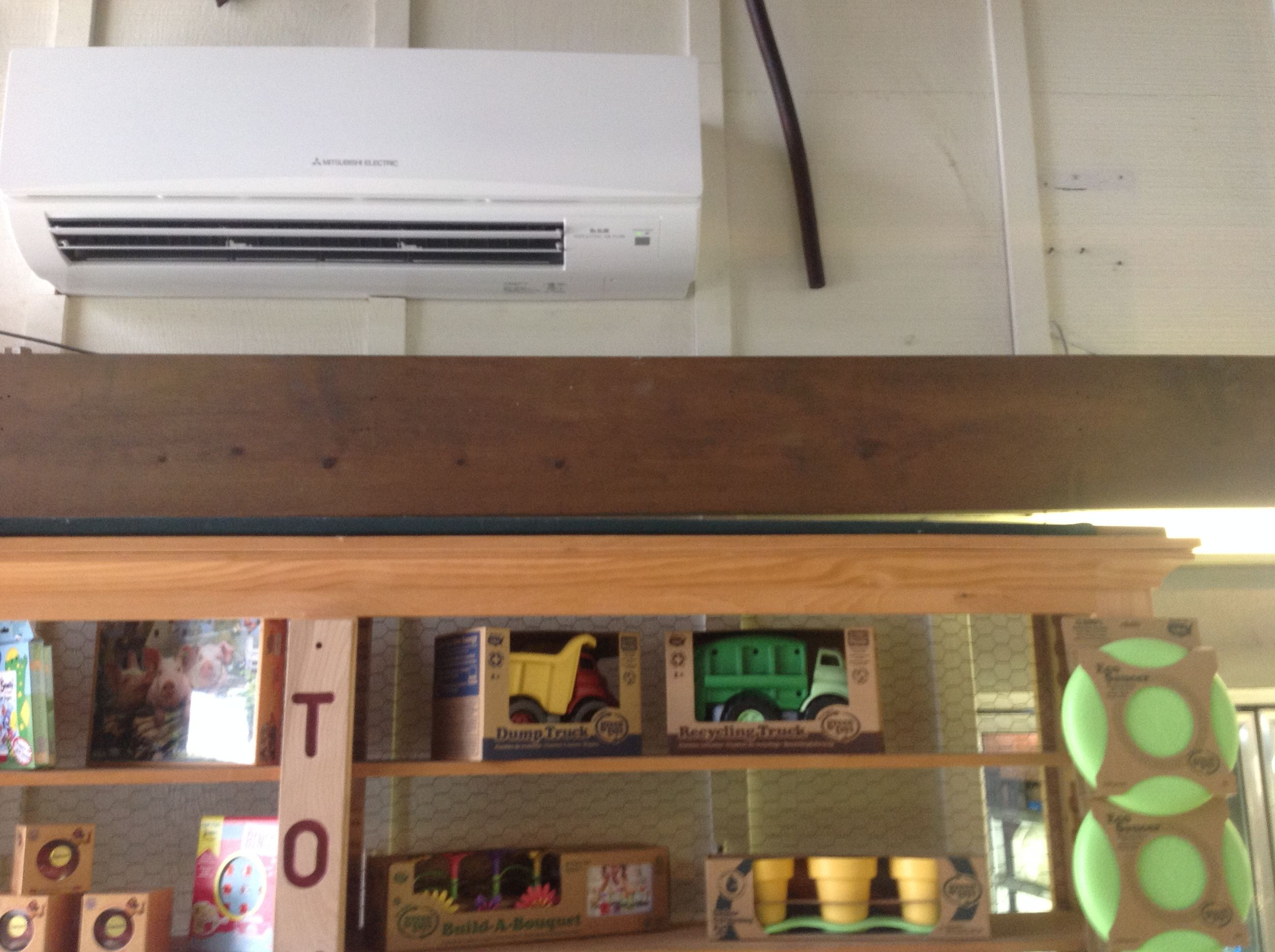 Pin by All Mechanical Service Co. on Mitsubishi Home