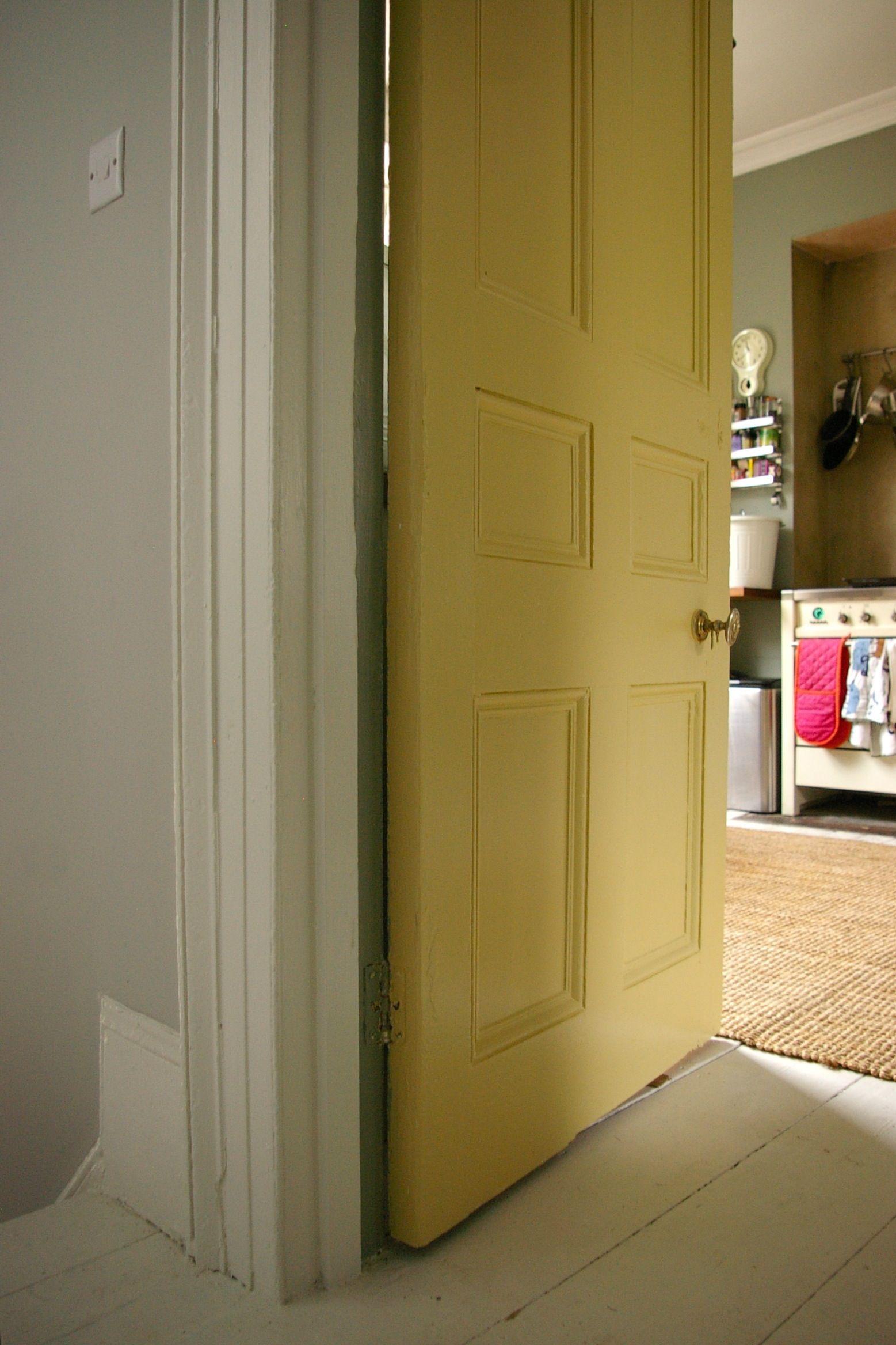 https://klausandheidi.files.wordpress.com/2013/08/hall04.jpg hallway ...