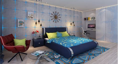 luxury bedrooms for kids all home interior ideaspicture of super luxury kids bedroom 2 luxury bedrooms themespicture of super luxury kids bedroom 2