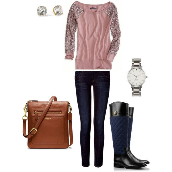 """""""Untitled #244"""" by nutmeg-326 on Polyvore"""