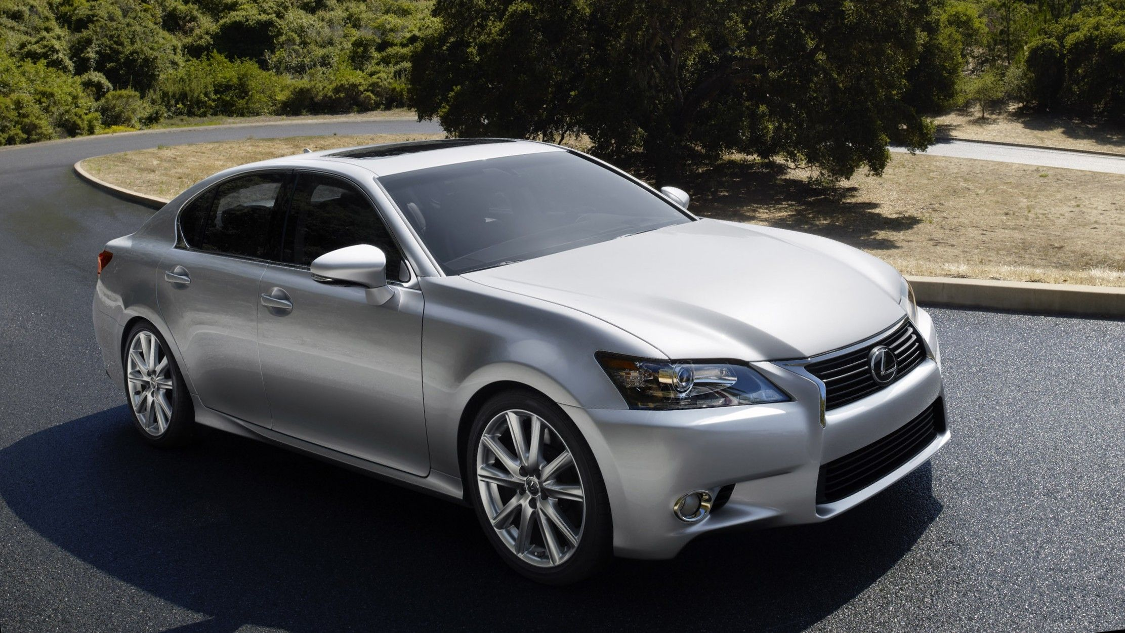 is review lexus youtube f watch awd sport price