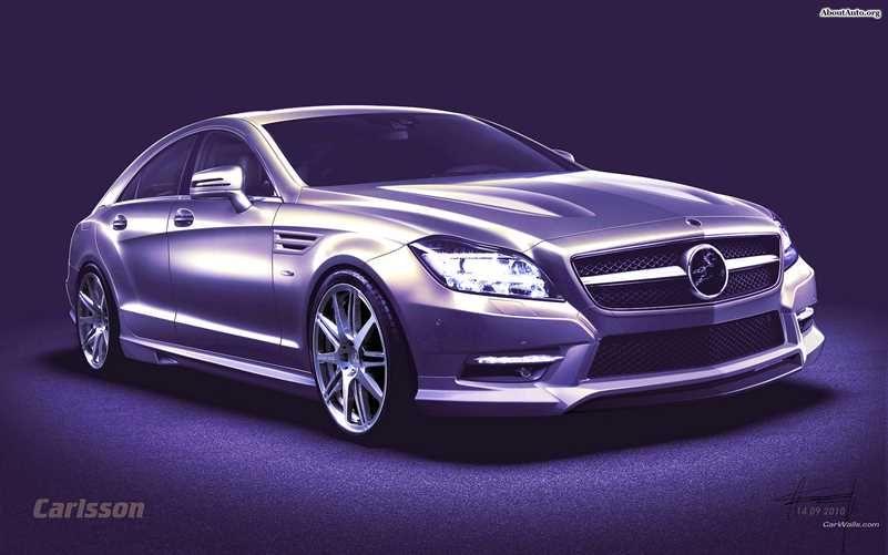 Mercedes-Benz. You can download this image in resolution 1920x1200 having visited our website. Вы можете скачать данное изображение в разрешении 1920x1200 c нашего сайта.