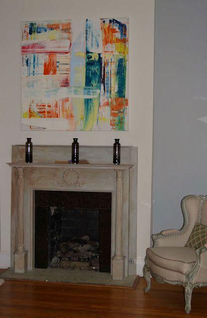 "'42313' 48""x48"" oil on canvas by lindsay cowles fine art lindsaycowlesfineart@gmail.com"