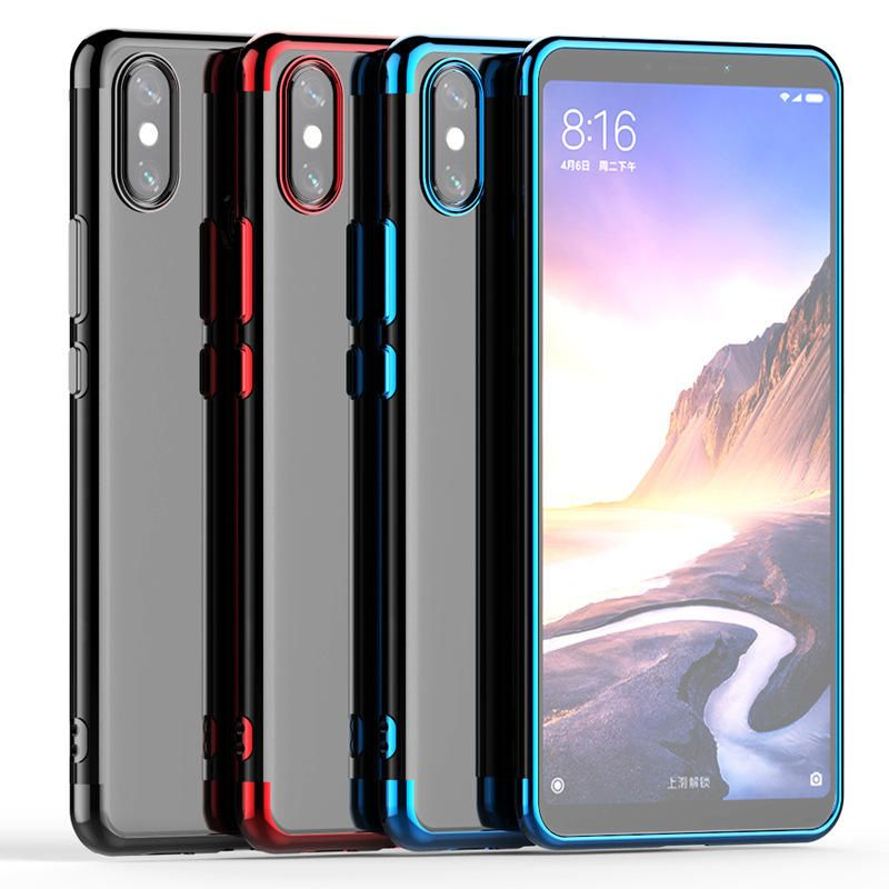 Description Compatible With Huawei Honor Play 4c Package Included 1 X Tempered Glass Screen Protector Protective Cases Indian Ocean St Kitts And Nevis