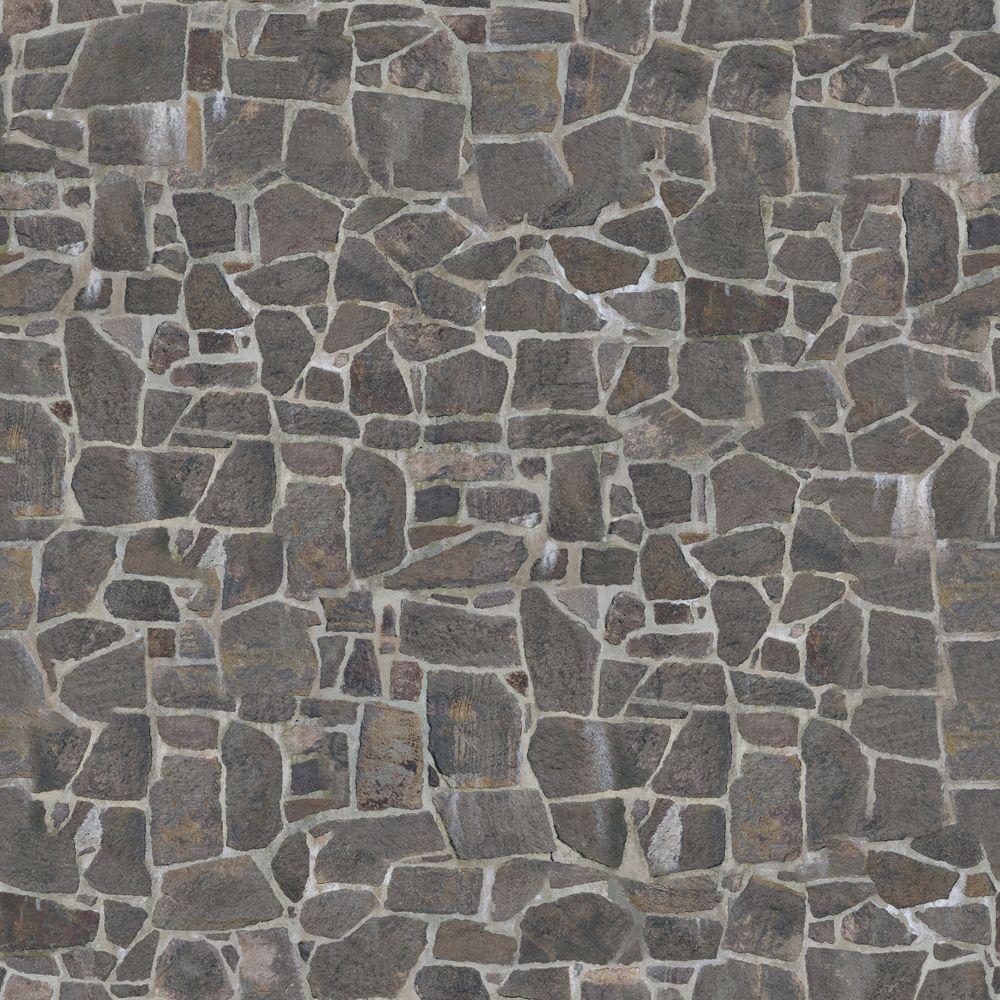 Piedra lisa texturas pinterest floor texture - Ceramica para exteriores ...