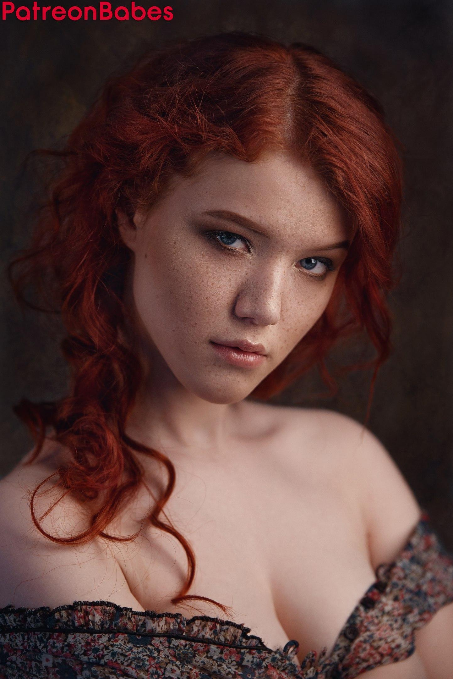 Girl Brazilian Wax Nude