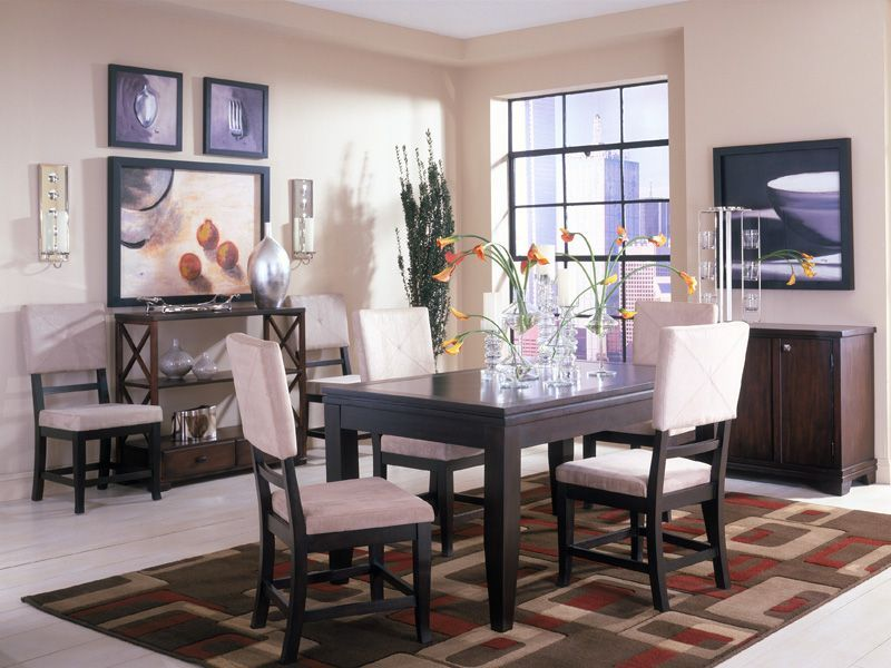 Rent The Phoenix With Godiva Total Packages For Your Home Furniture Rental By CORT