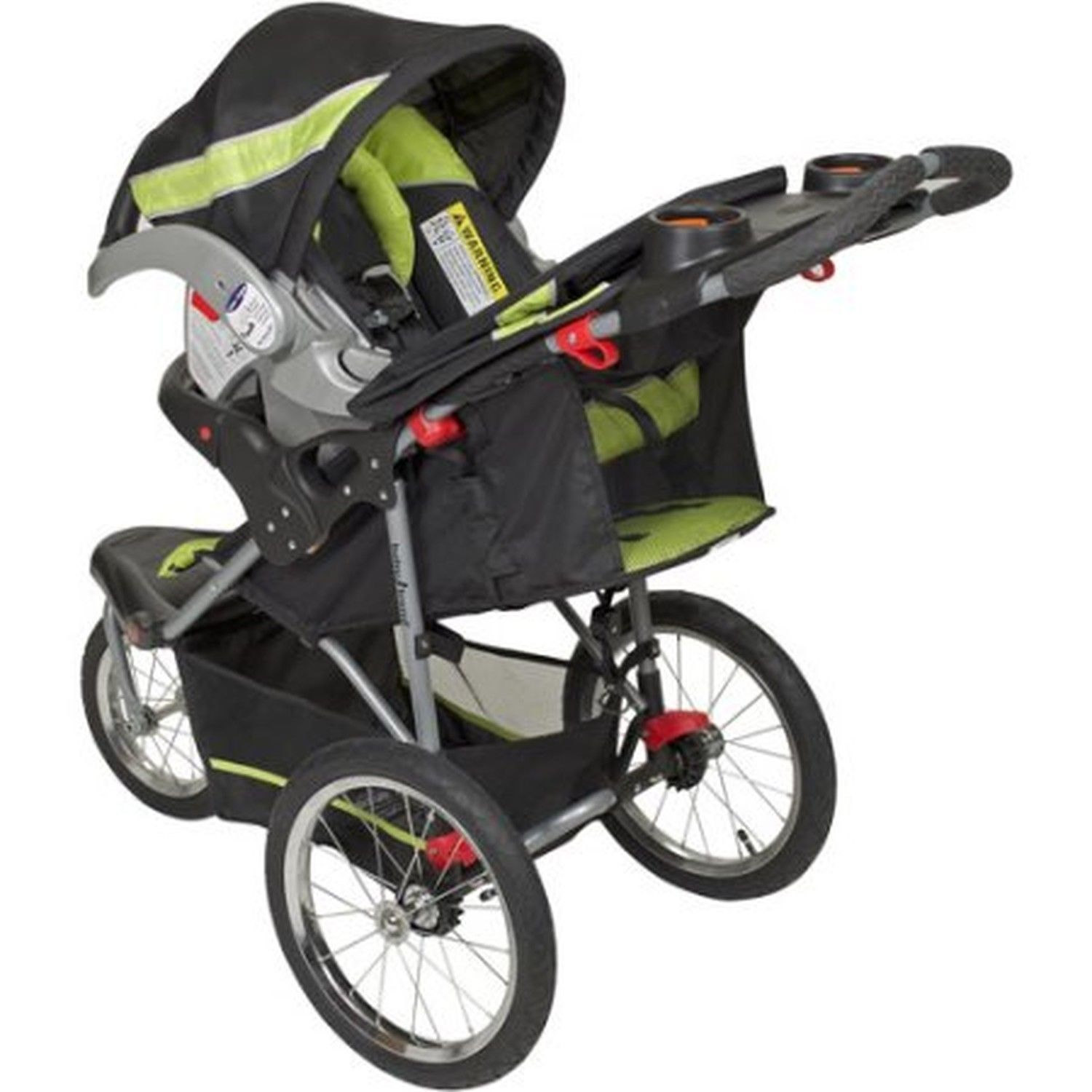 Baby Electric Cars Baby trend expedition, Baby trend
