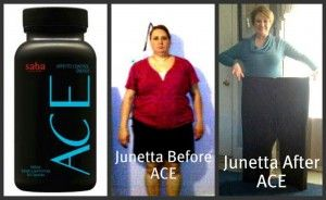 5 day diet lose belly fat