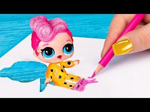13 Smart Drawing Hacks Youtube Diy Crafts For Gifts Diy Edible Diy Edible Gifts
