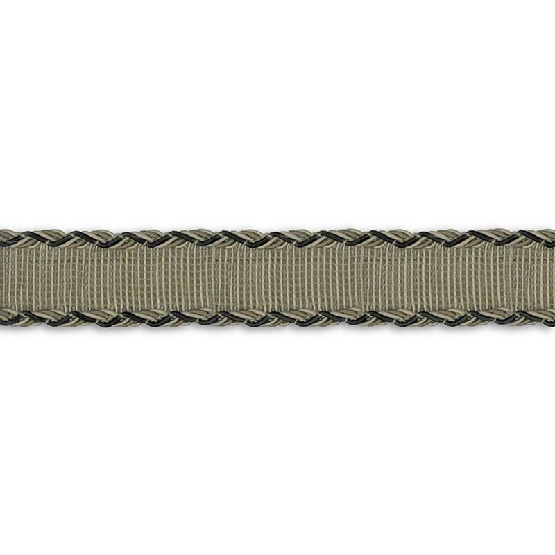 Best prices and free shipping on Kasmir trims. Over 100,000 fabric patterns. SKU KM-231-BT100-BLACK-WALNUT.