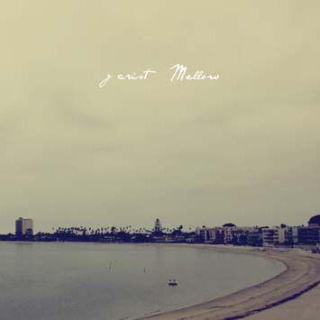 Artist: J Crist  Song: Hello I'm Lost  Album: Mellow  http://jcrist.tumblr.com/