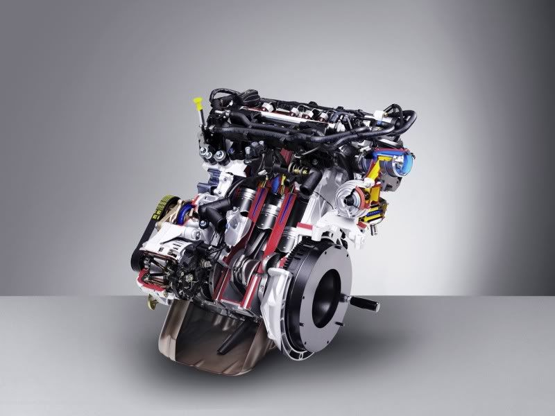 48 Best Smart Cars Images On Pinterest Smart Car Engine And