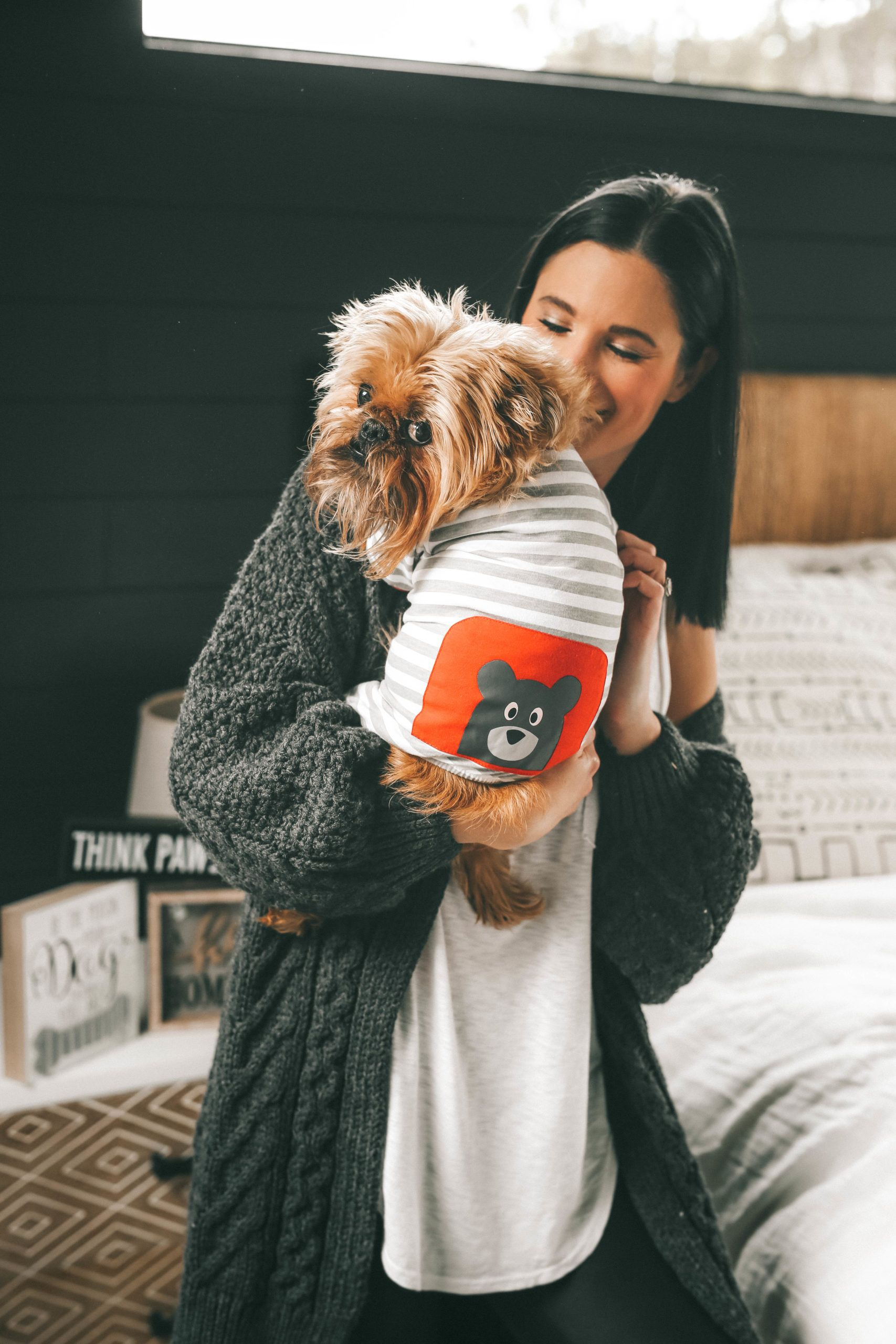 Pamper Your Pet On A Budget Nashville Life And Style Dressed To Kill In 2020 Pets Your Pet Pet Clothes