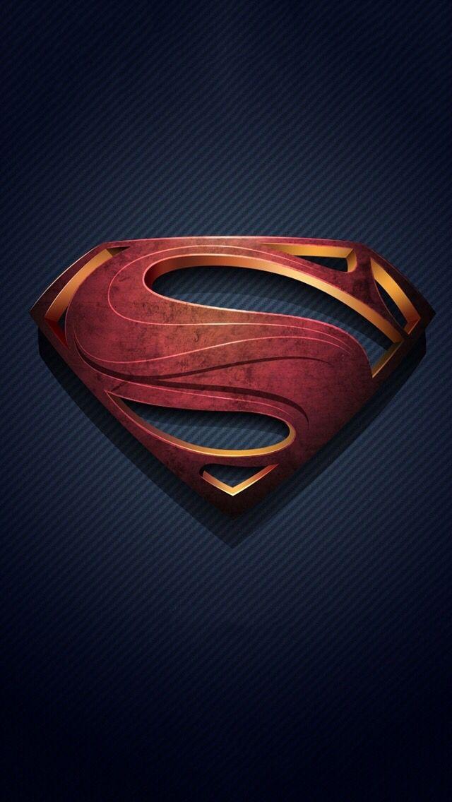 iphone 6 plus wallpaper Superman fondos de pantalla