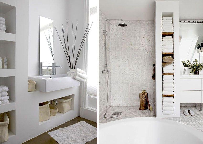 tendance-rangement-ouvert-salle-de-bain-mademoiselle-claudine- MI
