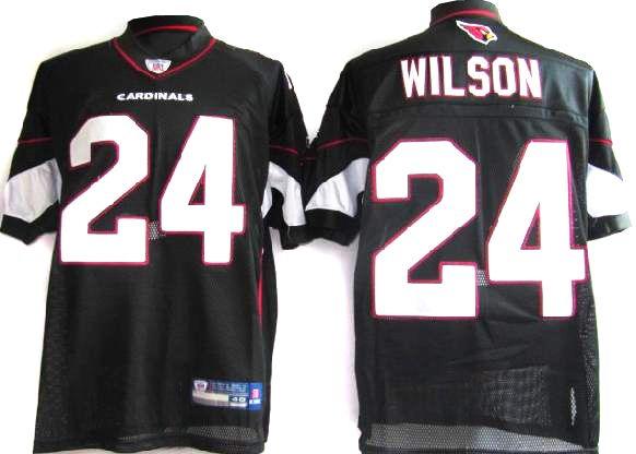 Wilson Jersey 2c79a0118282
