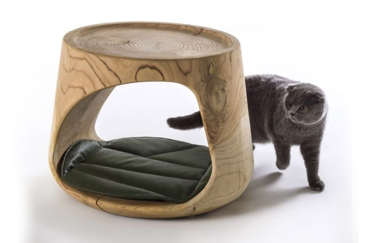 Click Here To View Larger Image Pets Pet Bed Pet Beds
