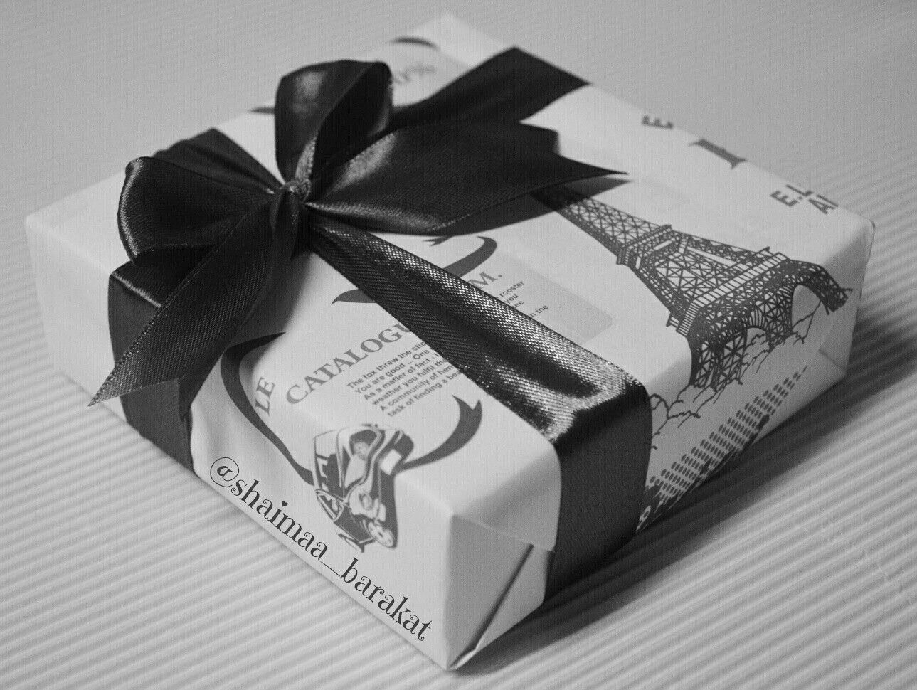 لاتنظر إلى أخطائك باعتبارها حالات فشل بل اعتبرها فرصا للتعلم تصويري Diy Father S Day Gift Baskets Fathers Day Gift Basket Diy Father S Day Gifts